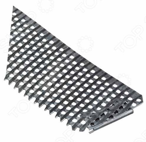 Лезвие для рашпиля STANLEY стандарт 5-21-293