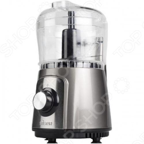 Комбайн кухонный Tristar BL-4015