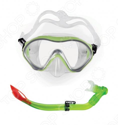 Набор из маски и трубки Submarine Omar11 обладает линзами устойчивыми к запотеванию, изготовленные из специального закаленного стекла. Широкий угол обзора. Мягкий силиконовый обтюратор обеспечивает комфортное и плотное прилегание. У набора из маски и трубки Submarine Omar11 имеется удобное крепление для трубки, изготовленной из поливинилхлорида и силикона. Удобный силиконовый загубник. Корпус изготовлен из высокопрочного пластика. Маска сделана с надежной фиксацией и регулируемым силиконовым ремешком.