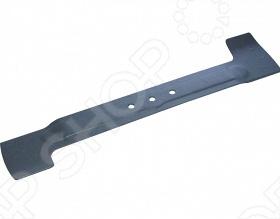 Нож сменный для газонокосилки Bosch ARM 34 нож сменный для газонокосилки bosch arm 34