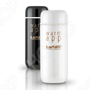 Набор термосов Laplaya WarmApp