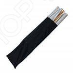Комплект дуг для палатки Alexika Minnesota 3 Luxe alexika steel tips dur 1 3