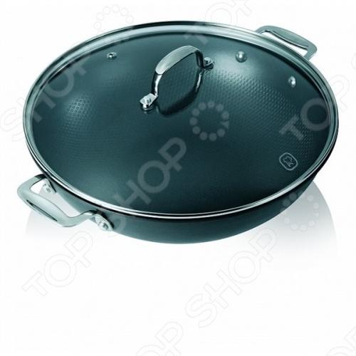Сковорода Rondell RDA-114 вок wok rondell rda 114 wok