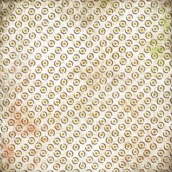 фото Бумага для скрапбукинга Basic Grey Condense, купить, цена