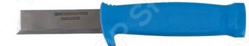 Нож-стамеска FIT 10635