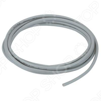 Соединительный кабель Gardena 1280