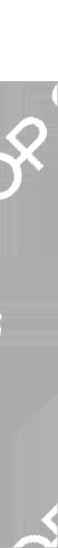 Подробнее о Bosch 2608597721 коронка по бетону с шестигранным хвостовиком