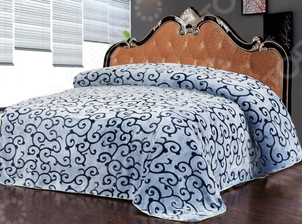 Плед Softline 10224Пледы<br>Плед Softline 10224 - качественная модель, которая подарит вам тепло и поможет преобразить спальную комнату. Мягкий, теплый и приятный на ощупь, плед согреет даже в самые холодные вечера и ночи, а стильный и красивый дизайн изделия придаст комнате изысканность и неповторимый шарм, и добавит изюминки в интерьер комнаты. Кроме того, плед поможет сохранить мягкую мебель и уберечь ее от случайных загрязнений и повреждений. Модель выполнена из высококачественных материалов, что позволяет значительно продлить срок службы изделия. Размер изделия: 200х220 см.<br>