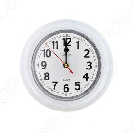 Часы Вега П 6-0-11 «Классика»