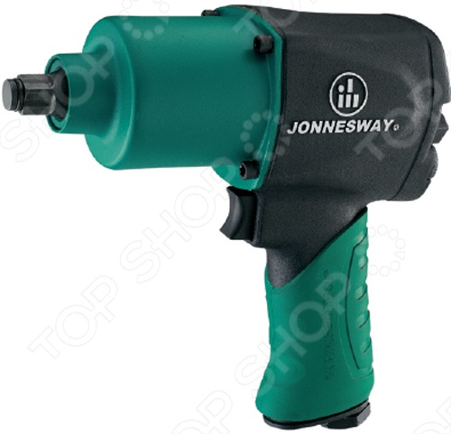 Гайковерт пневматический Jonnesway JAI-1044 минск пневматический гайковерт цена фото