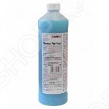 Концентрат для моющих пылесосов Thomas 790009 PROFLOOR