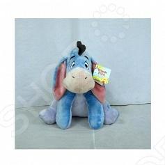 Мягкая игрушка Disney Ушастик 1100057  недорого