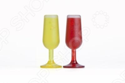 фото Комплект винных стопперов Qualy T-Vin, Другие барные принадлежности