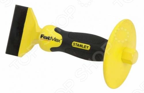 Зубило по кирпичу STANLEY FatMax 4-18-327