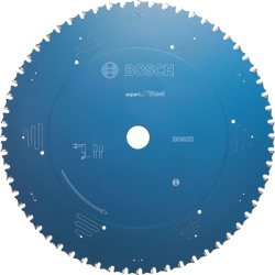 Диск отрезной Bosch Expert for Steel 2608643054