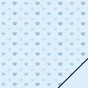 фото Бумага для скрапбукинга Rayher «Сердца», купить, цена