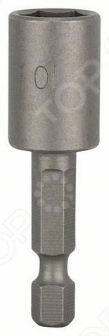 Бита с торцевой головкой Bosch 2608550081