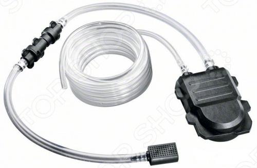 Система краскоподающая Bosch PPR 250 bosch ppr 250 06032a0000