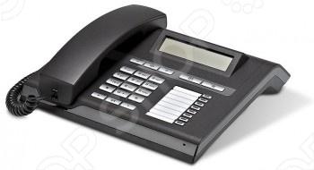 Телефон системный Unify 611491