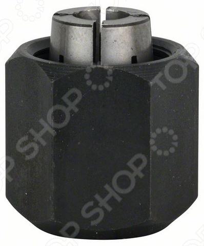 Патрон цанговый Bosch 2608570105