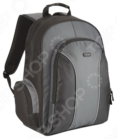 Сумка для ноутбука Targus TSB023EU сумка для ноутбука 14 0 targus classic