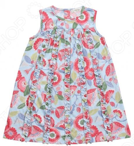 Платье детское Angel Dear Penelope