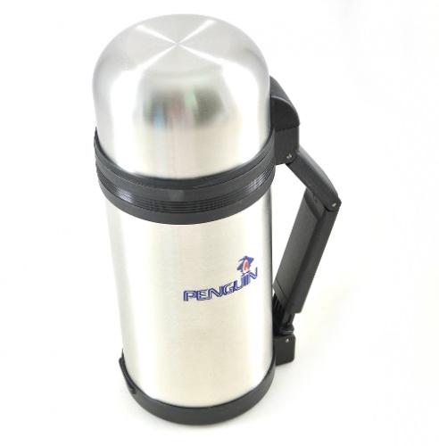 Термос Penguin ВК-11А