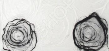 фото Бумага текстурная Rayher «Сафира», купить, цена