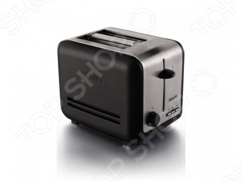 Тостер Philips HD 2627/20