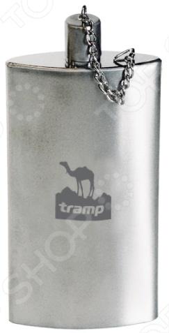 ����� ������������ Tramp TRC-017