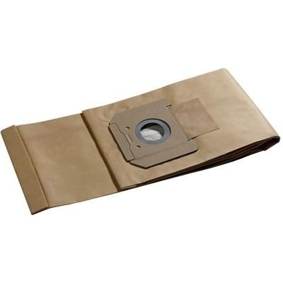 Мешок для пыли Bosch 2607432036