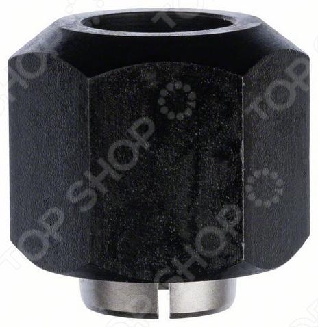Патрон цанговый Bosch 2608570107 bosch 1600 a 00159