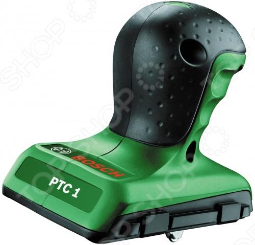 Плиткорез Bosch PTC 1 Bosch - артикул: 368019