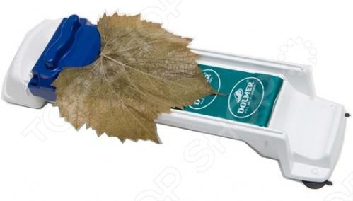 Устройство для заворачивания долмы и голубцов «Приятного аппетита». В ассортименте