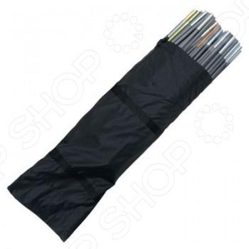 Комплект дуг для палатки Tengu Mark 11T все цены