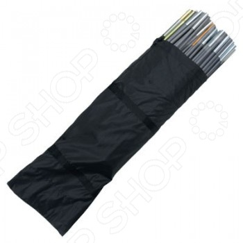 цены Комплект дуг для палатки Tengu Mark 11T