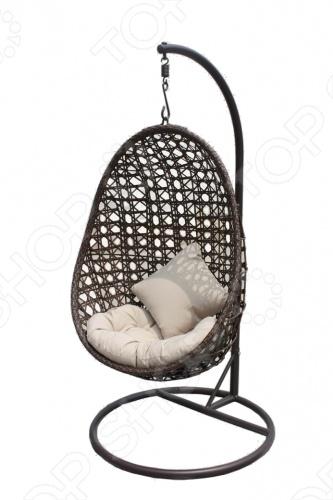 Кресло-качели подвесное BOYSCOUT    /