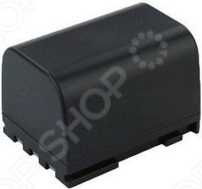 Аккумулятор для телефона AcmePower AP-NB-2L12
