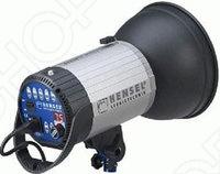 фото Вспышка студийная Ditech ES250, Другие аксессуары для фото и видео