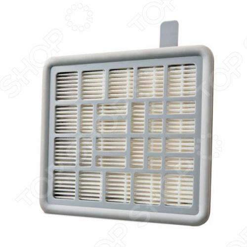 Фильтр для пылесоса Vitek VT-1873 фильтр на приус 23300 74330