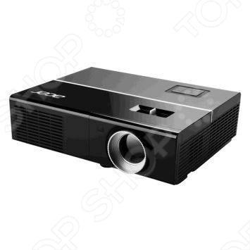 Проектор Acer 782562