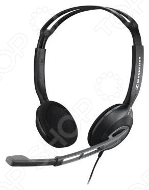 Гарнитура Sennheiser PC 230 gaming headset led light glow noise cancealing pc gamer super bass headband headphones with microphone for computer pc