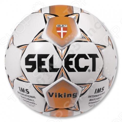 ��� ���������� Select Viking