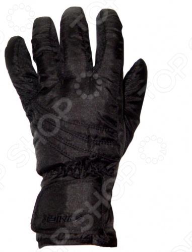 Перчатки горнолыжные Zanier 27010 предназначены для занятий активными видами спорта и для носки в городе в холодную погоду. Особенности:  Самые коммерческие перчатки  Абсолютный хит продаж на протяжении многих лет.  Анатомический крой  Усиление большого пальца  Резинка по запястью  Регулировка по манжету на липучке.  Мембрана обеспечивает защиту от намокания, отведение влаги и сохраняет руки сухими и теплыми во время занятий спортом. Перчатки горнолыжные ZANIER CHANGE DA надежны, разработаны и протестированы в горах профессиональными спортсменами. Австрийская компания ZANIER производит аксессуары для активных видов спорта более 30 лет и на сегодняшний день является лидером продаж на Австрийском рынке и входит в четверку сильнейший производителей Европы. Компания является официальным поставщиком сборной команды Австрии по сноуборду.
