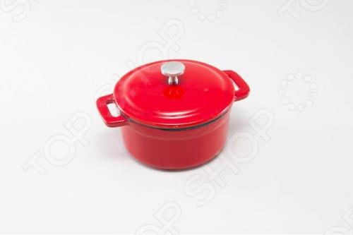 Кастрюля Stahlberg Mini 2250-S кастрюля primus campfire pot s s 3 l