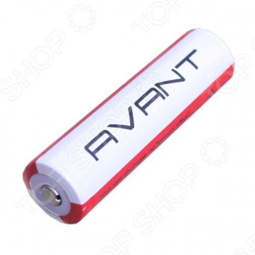 Батарея аккумуляторная Avant 18650 радиоуправляемые игрушки