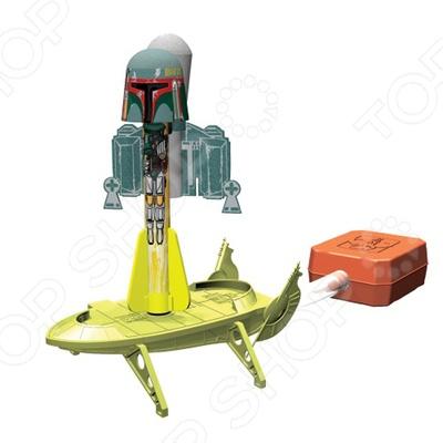 Пневмоснаряд Uncle Milton «Star Wars Science»