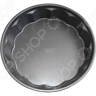 Zakazat.ru: Форма для выпечки Bekker BK-3927