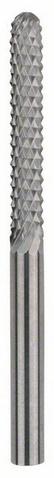 Фреза твердосплавная по керамической плитке Bosch 2608620218