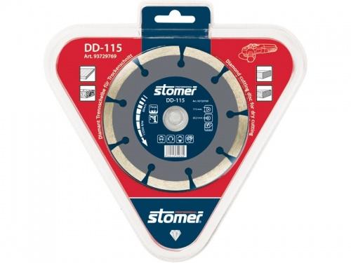 ���� �������� Stomer ��� ����� �����